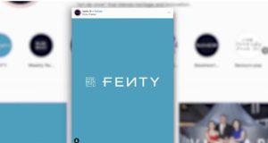 Fenty
