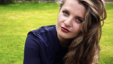 Photo of Ma routine beauté : quatre couleurs pour votre maquillage de cet été