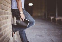 Photo of Des astuces pour choisir un pantalon pour homme