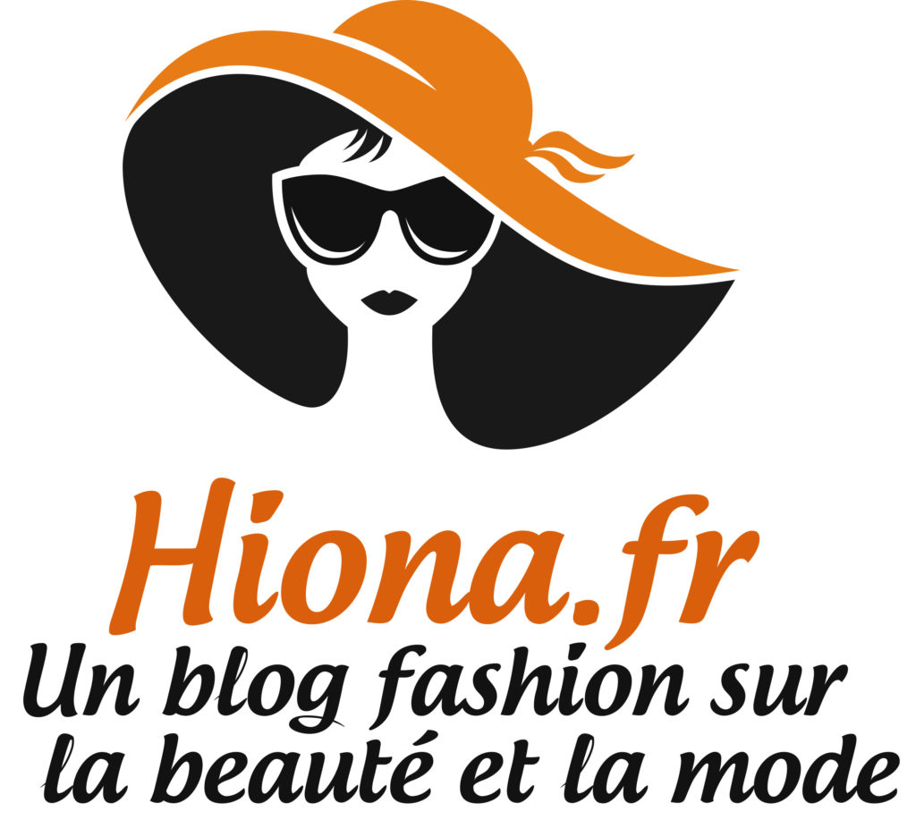 Logo Hiona.fr