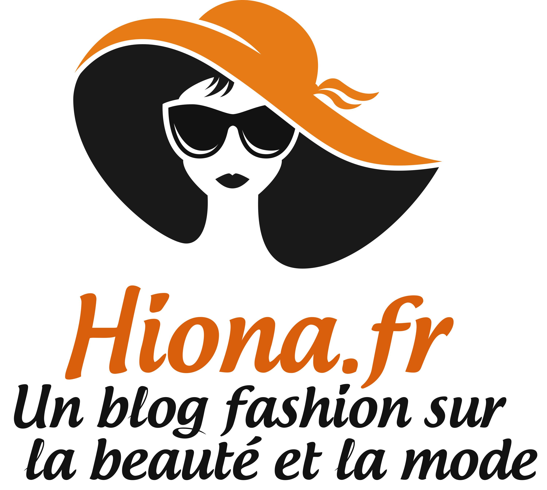 Hiona.fr