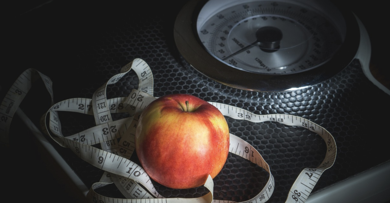 Perdre du poids avec Herbalife