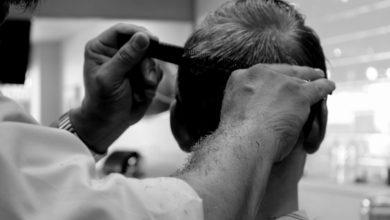 Photo of Acheter des produits de coiffure sur internet