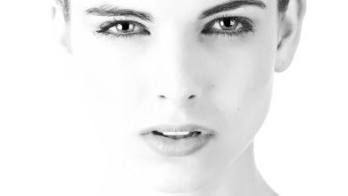 La tendance beauté pour le visage