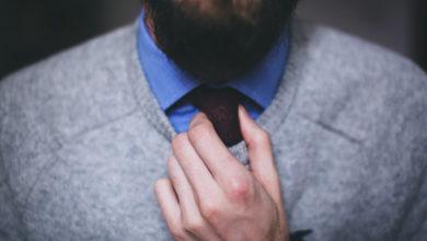 Photo of Quand la mode pour homme devient éco-responsable !