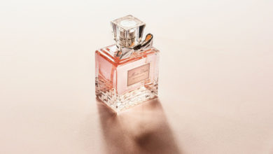 Photo of 3 raisons pour lesquelles vous devriez acheter vos parfums en ligne