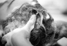 Photo of Comment entretenir les cheveux tous les matins ?