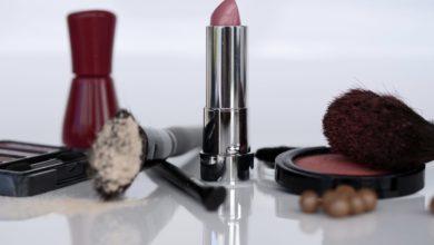 Photo of Les rouges à lèvres tendances pour l'automne