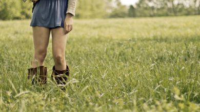 Photo of Quelle jupe pour des fesses bombées ?