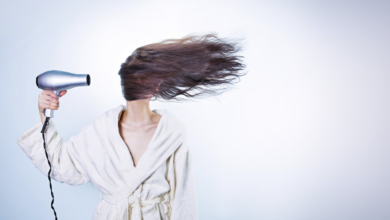 Photo of Quel appareil de coiffure choisir ?