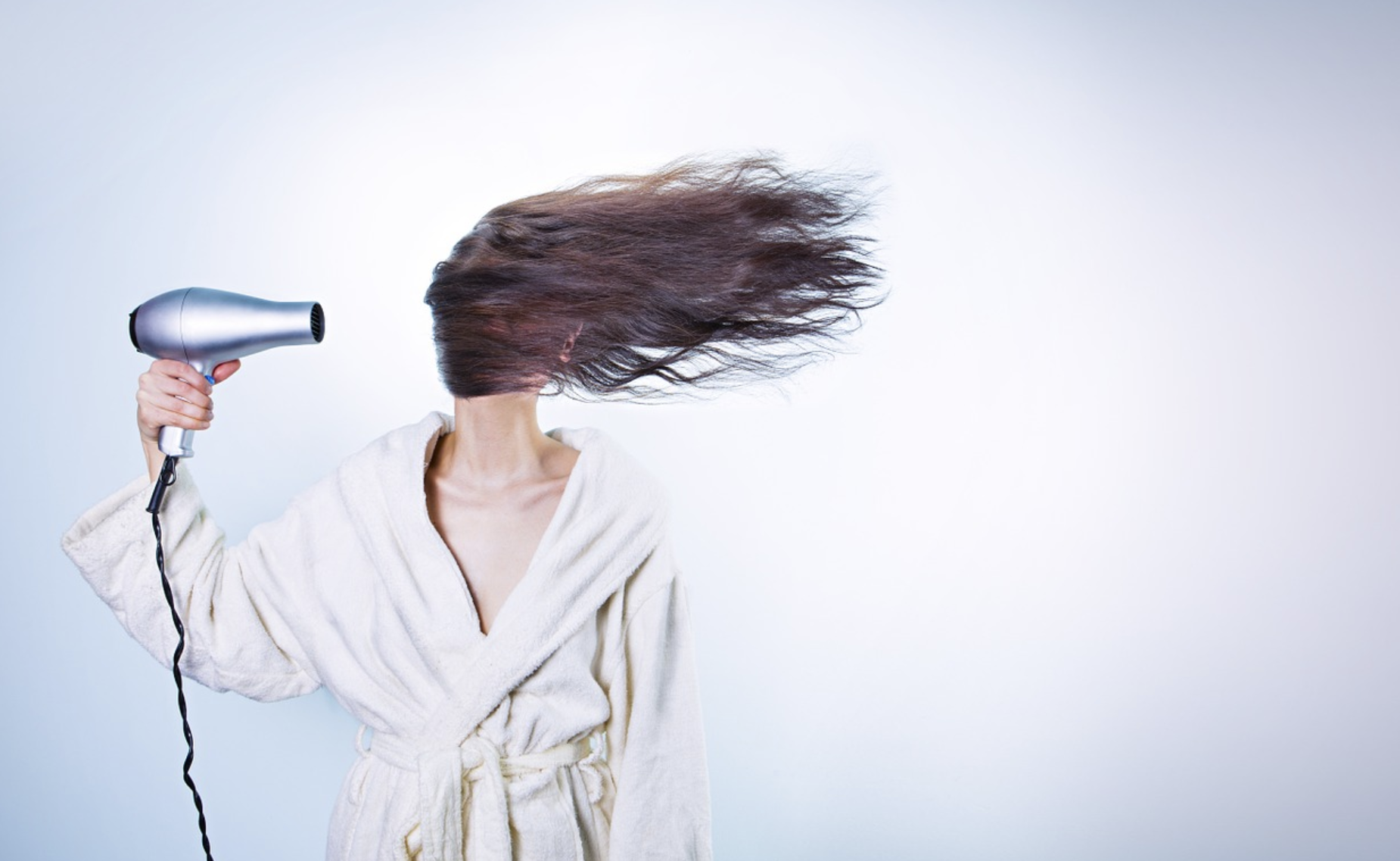 Appareil de coiffure