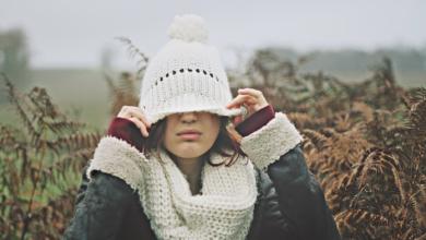 Photo of Bonnet, bob, béret … quel chapeau pour l'automne ?