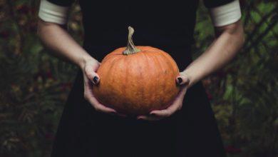 Photo of Je me déguise comment pour Halloween ?