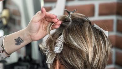 Photo of Salon de coiffure : les 3 bonnes raisons de passer à la réservation en ligne