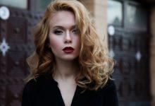 Photo of Comment trouver les bons produits de maquillage ?