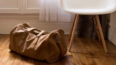 Photo of Choisir un sac de luxe pour femme