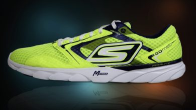 Photo of Skechers : la chaussure qui a la forme