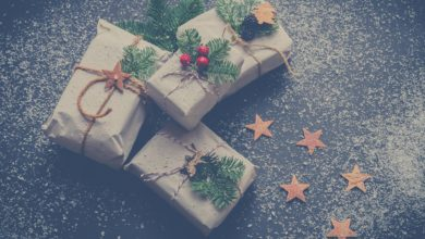 Photo of Comment faire les meilleures affaires pour les cadeaux de Noël ?