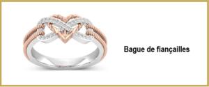 Bague-de-fiançailles-1