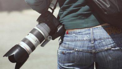 Photo of Comment choisir votre pantalon pour mettre vos fesses en valeur?