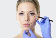 Photo of Doit-on avoir recours à la chirurgie esthétique pour être belle ?