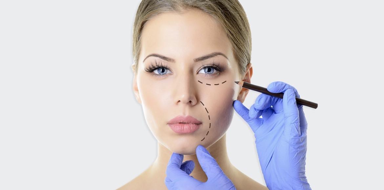La chirurgie pour être belle ?