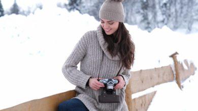 Photo of Quels accessoires tendance pour affronter l'hiver ?