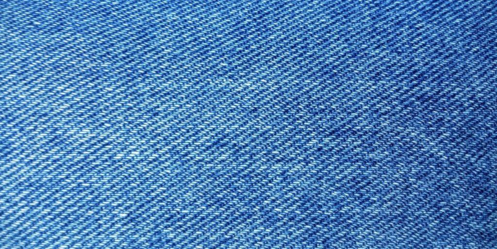 Salopette en jean