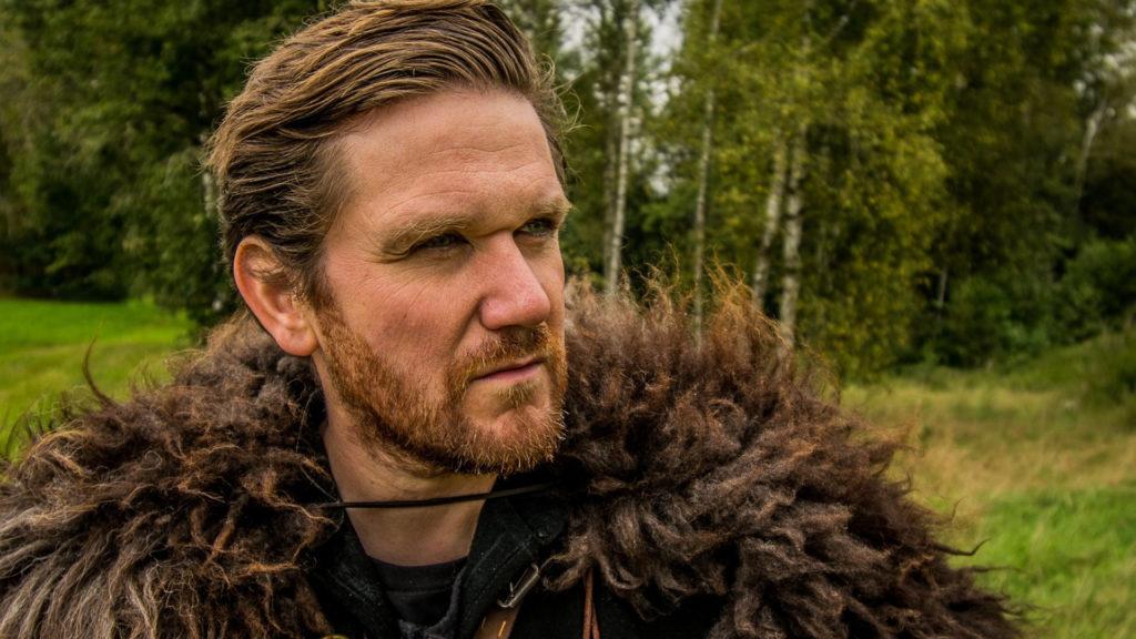 Comment associer une bague viking ?