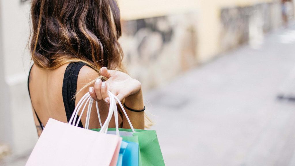 Pourquoi choisir un sac Hermès ?
